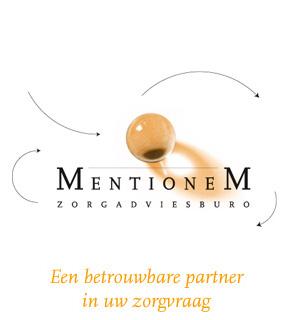 logo Mentionem